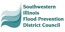 Southwestern Illinois Flood Prevention District Council